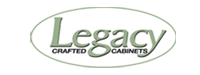 legaqcy-200