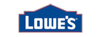 lowes-200