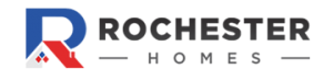 rochester-logo-horizontal